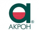 Шведская Atlas Copco поставит Акрону оборудование для производства карбамида