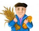 Говорят агрономы –  Озимым в Украине быть!