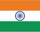 Индия продолжает претендовать на покупку части акций