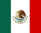 Мексика: реформы в энергетической сфере приведут к увеличению производства удобрений