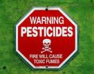 FMC представил инсектицид Gladiator