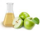 Кто активно закупает отечественный яблочный концентрат