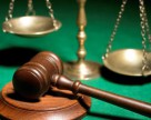 Bayer CropScience проиграл в суде
