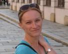 """""""ЭКОПЛОН"""" расширяет линейку специальных удобрений в Украине"""