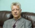 «Украине нужен  более открытый рынок сельхозземель