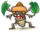 Управлять насекомыми становится труднее