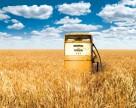 Спиртовые заводы перестроят под биотопливо?