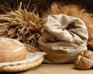 Кому отдали «Хлеб Украины»