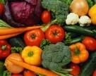 Планируется строительство нового овощехранилища