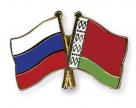 Лукашенко: Возможные покупатели доли в