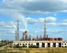 «Ривнеазот» вложил в модернизацию цеха по производству аммиака 43,2 млн. грн.