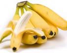 Банановый урожай под угрозой