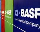 BASF начинает прямое распределение средств защиты растений в Австралиию