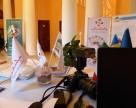 Восточно-Европейский Форум по Спецудобрениям и СЗР состоялся!