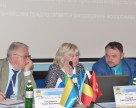 Пресс-релиз. Восточно-Европейский Форум по Спецудобрениям и СЗР