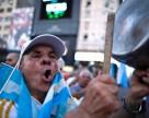 Monsanto останавливает строительство семенного завода в Аргентине
