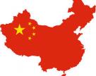 Китай зарегистрировал новые пестициды