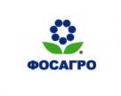 ФосАгро наращивают выпуск удобрений