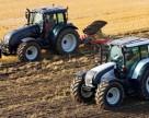 Обзор рынка точного земледелия на 2013–2018 годы
