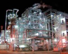Щекиноазот и PCC SE построят завод диметилэфира в Тульской обл.