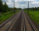 Для транзита российских удобрений в Украине введена льготная спецставка