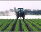 В Башкирии планируют вновь начать производство гербицидов