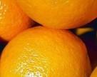 Карбендазим под давлением  рынка апельсинового сока