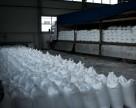 Когда будут запущены азотные предприятия Украины?