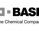 Новые исследования компании BASF