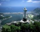 Бразилия стала основным драйвером рынка фосфорных удобрений в первом полугодии 2013
