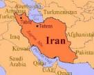 Иран снова приступил к закупкам фосфорных удобрений