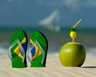 Бразилия снизит импорт удобрений