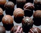 Новая линия конфет «Бисквит-Шоколад» улучшила эффективность производства