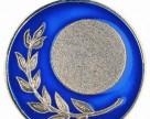 Присуждена золотая медаль ученому по защите растений