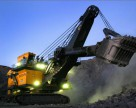 Украина  начнет строить заводы по синтезу газа уже в следующем году