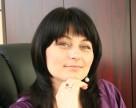 Потенциал рынка  агрострахования в Украине составляет 2-3 млрд грн