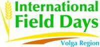 В России состоится Международный День поля