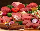 Украинское мясо пустят на российский рынок