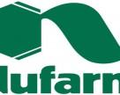 Nufarm запускает новый фунгицид