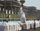 Беларусь опять продлила нулевую ставку на экспорт калия