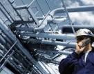 Стоимость газа для предприятий с 1 января будет снижена на 10%