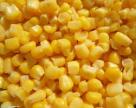 Украина перевыполнила план по экспорту зерна