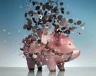 На чем нельзя экономить в 2014 году