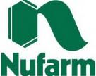 Продажи Nufarm agchem выросли на 16%