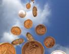 Акции «Агротона» выросли на 20% на фоне общего падения