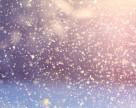 Инфляция и снегопады снизили торговую активность на рынке зерна