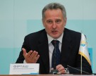 Фирташ готов поддержать украинскую армию