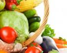 В Госсельхозинспекции Украины расширяют законодательную базу в сфере органического производства