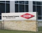 Dow Chemical продает активы