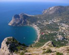 Крыму помогут семенами